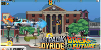 jetpack joyride back to the future delorean time machine e1443762672714 - AP-Home