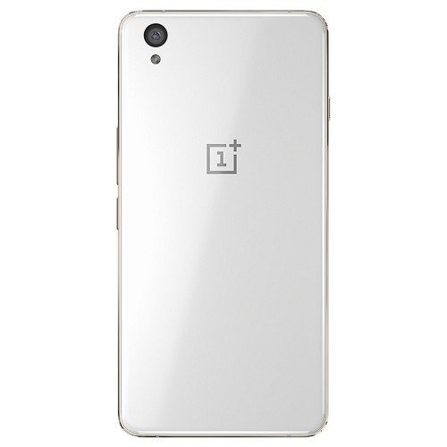 OnePlus X Champagne Edition Is Now Available For Rs 16999 ...
