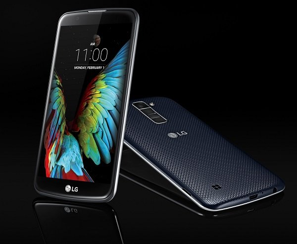 LG-K-Series-110