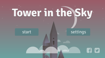 Tower in the Sky for Android - Tower in the Sky is now available for Android devices