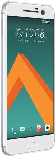 HTC 10 Super LCD