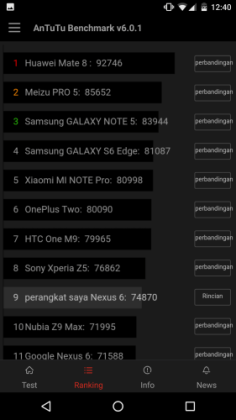 wp 1457587601192 e1457682941379 How to install Pure Nexus ROM on Nexus 6 12