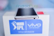 DSC 2058 - Vivo V3 Review