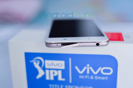 DSC 2059 - Vivo V3 Review