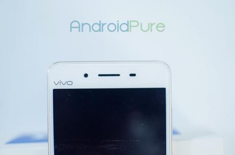 DSC 2074 - Vivo V3 Review