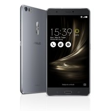 ASUS Zenfone 3 Ultra panels 2 - Asus Zenfone 3 Price dropped, now available starting INR 17,999