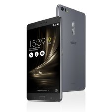 ASUS Zenfone 3 Ultra panels - Asus Zenfone 3 Price dropped, now available starting INR 17,999