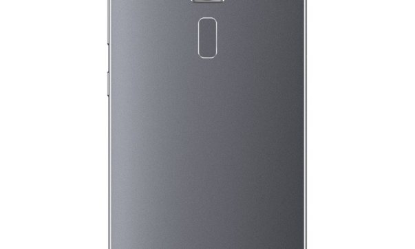 ASUS Zenfone 3 back panel e - Asus Zenfone 3 Price dropped, now available starting INR 17,999
