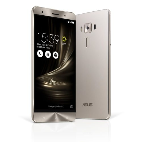 ASUS Zenfone 3 panels e1471442933513 - Asus Zenfone 3 Price dropped, now available starting INR 17,999