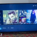 TCL L43P1US 43 Ultra HD TV 1 - AP-Home