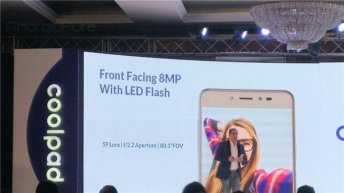 coolpad-note-5-launch-3