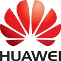 Huawei apps pulled from Play Store