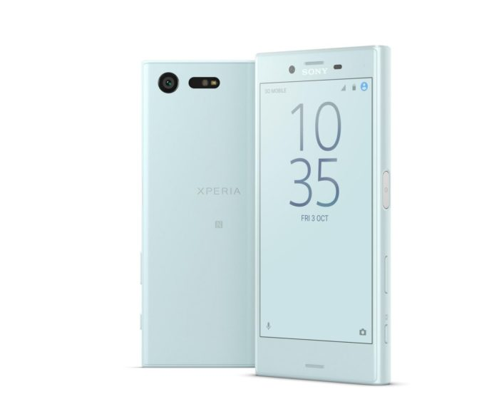 Sony-Xperia-X-Compact-Mist-Blue