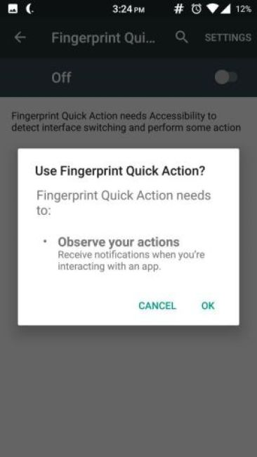 fingerprint-quick-action-5