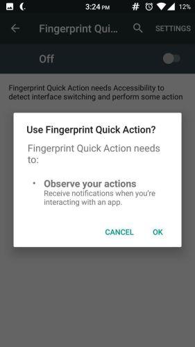 fingerprint-quick-action-5