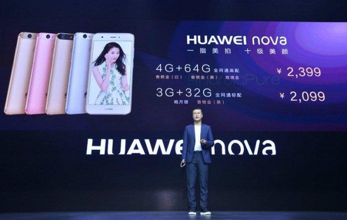 huawei-nova-price