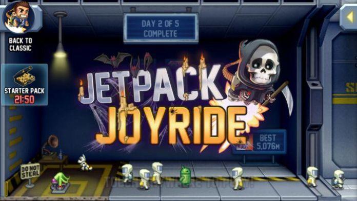 jetpack-joyride-halloween-update-2