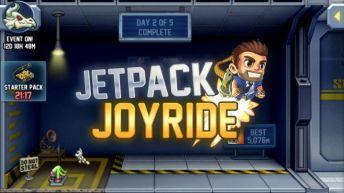 jetpack-joyride-halloween-update