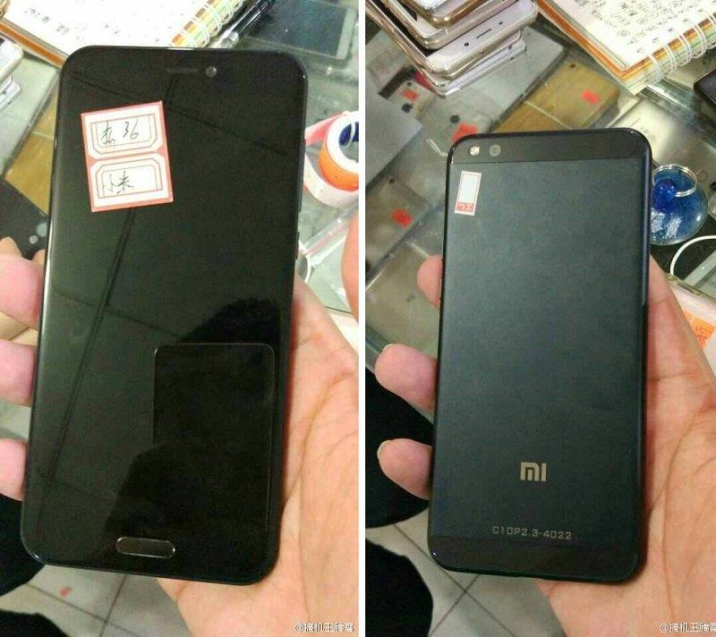 xiaomi-mi-6-display