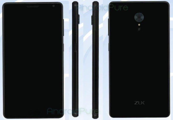 zuk-z2151