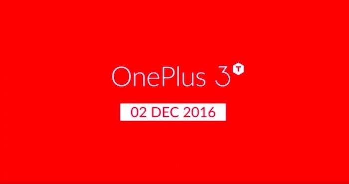 oneplus-3t-india-launch