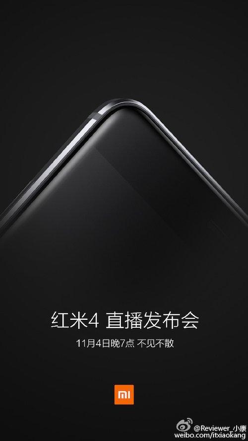 xiaomi-redmi-4-launch