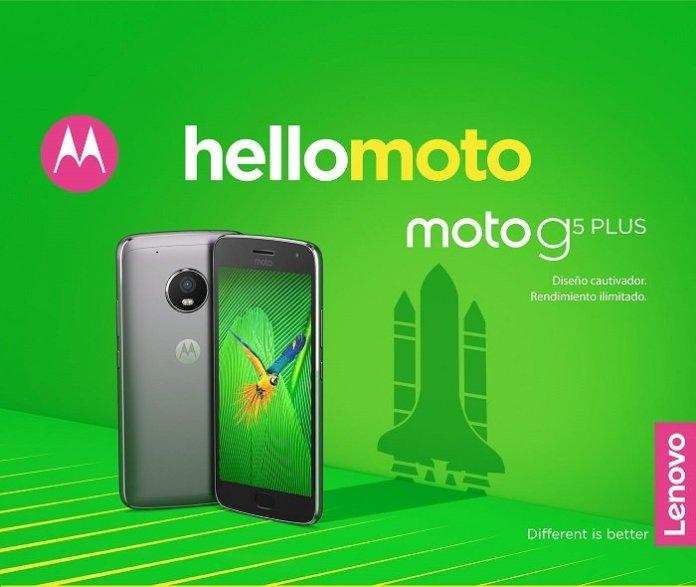Moto5Plus Moto G5 Plus leaks in full glory via Spanish Retailer 2