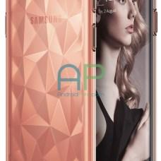 Ringke_Galaxy_S8_AirPrism_Main_thum_Rose_Gold 2