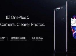 OnePlus 5 1 - AP-Home