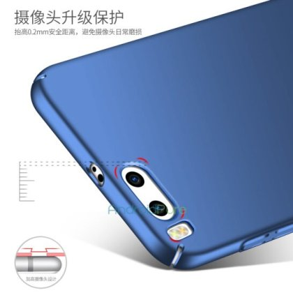 OnePlus 5 Case e Exclusive: Alleged OnePlus 5 Case Renders reveal NO Audio Jack [updated] 6