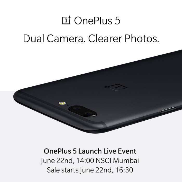 OnePlus 5 Official india e1496954708101 - AndroidPure