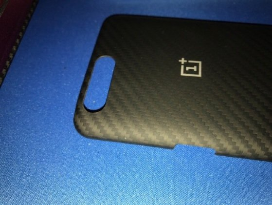 case oneplus 5 case h Exclusive: Alleged OnePlus 5 Case Renders reveal NO Audio Jack [updated] 22