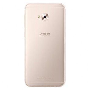 Zenfne 4 Selfie zd552kl b - ASUS ZenFone 4 Selfie and ZenFone 4 Selfie Pro with Dual Front cameras officially listed