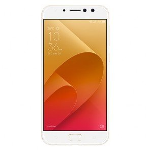 Zenfne 4 Selfie zd552kl c - ASUS ZenFone 4 Selfie and ZenFone 4 Selfie Pro with Dual Front cameras officially listed
