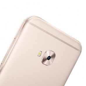 Zenfne 4 Selfie zd552kl h - ASUS ZenFone 4 Selfie and ZenFone 4 Selfie Pro with Dual Front cameras officially listed