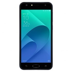 Zenfne 4 Selfie zd553kl b - ASUS ZenFone 4 Selfie and ZenFone 4 Selfie Pro with Dual Front cameras officially listed