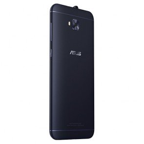 Zenfne 4 Selfie zd553kl f - ASUS ZenFone 4 Selfie and ZenFone 4 Selfie Pro with Dual Front cameras officially listed