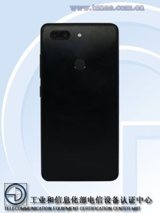 Gione M7L c - Gionee M7  and M7L passes TENAA ahead of official launch [Updated]