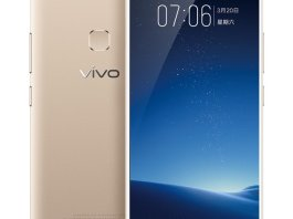 Vivo X20 1 - AP-Home
