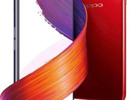 Oppo R15 1 - AP-Home