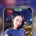 Nokia X6 AI beauty mode - AP-Home