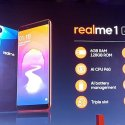 Oppo Realme 1 specifications - AP-Home