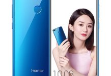 Honor 9N India launch date