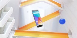 Mi A2 Android One confirmed by Xiaomi
