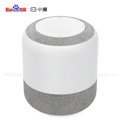 Moto AI Speakers Amazon Echo12 All about Motorola AI Assistant speakers, like Amazon Echo or Google Mini [Updated] 6 Leaks | Accessories
