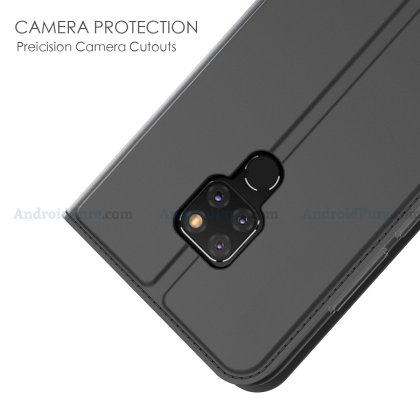 Huawei Mate 20 case c Exclusive: More Huawei Mate 20 and Mate 20 Pro Cases leak ahead of official launch 5
