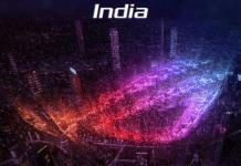 ASUS ROG Phone India launch date