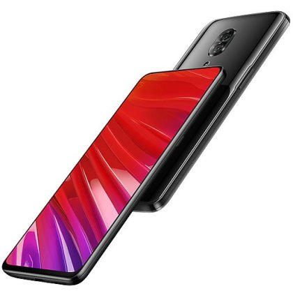 Lenovo Z5 Pro price and specifications