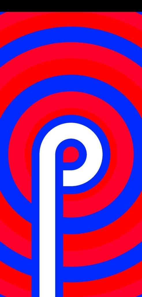 Poco F1 Android Pie Update Open Beta