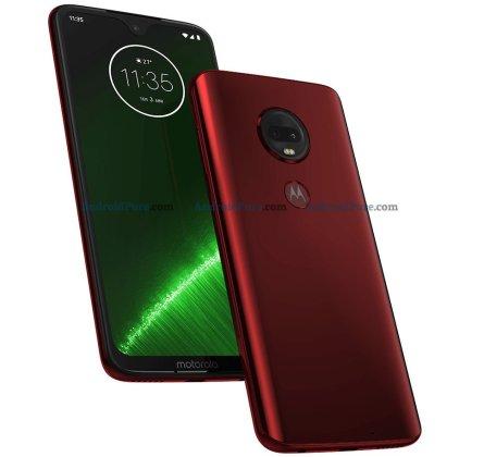 moto g7 plus 64gb rubi e1548171045692 Exclusive: Motorola Moto G7 Plus Press Renders and Hardware Specifications leak 2